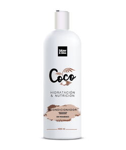 Acondicionador-Coco-Blow-Bliss-1000ml
