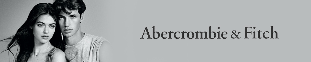 Banner Abercrombie