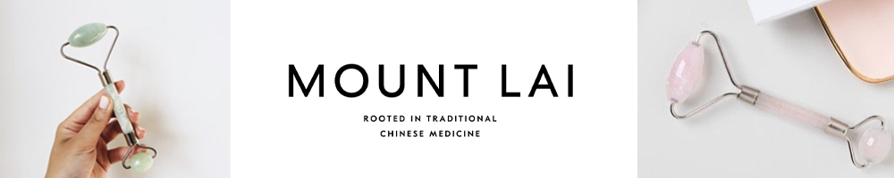 Banner Mount Lai
