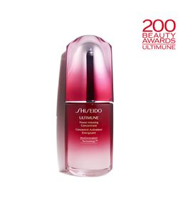 730852145344_Ultimune-Power-Infusing-Concentrate-2.0_1--2-
