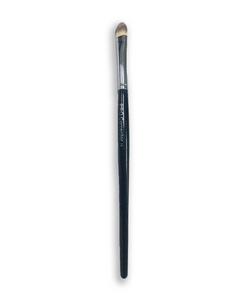 6200-Brocha-pluma-corrector-13