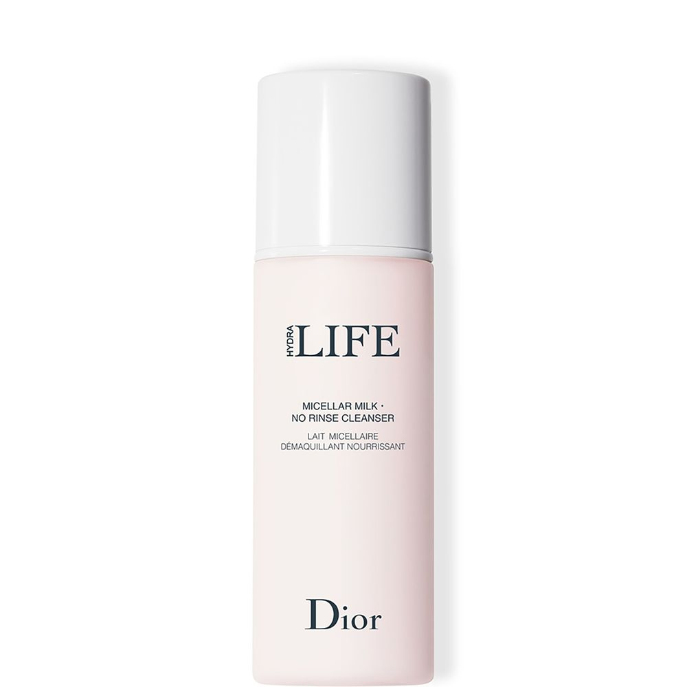 3348901379588_Dior Hydra Life Lait Micellaire