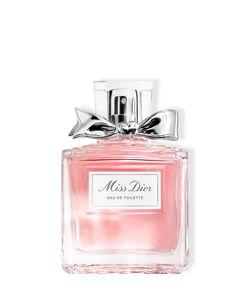 3348901419345_Miss Dior Eau De Toilette