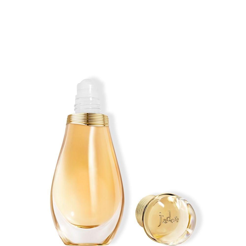 3348901426961_J'Adore Eau De Parfum Roller-Pearl
