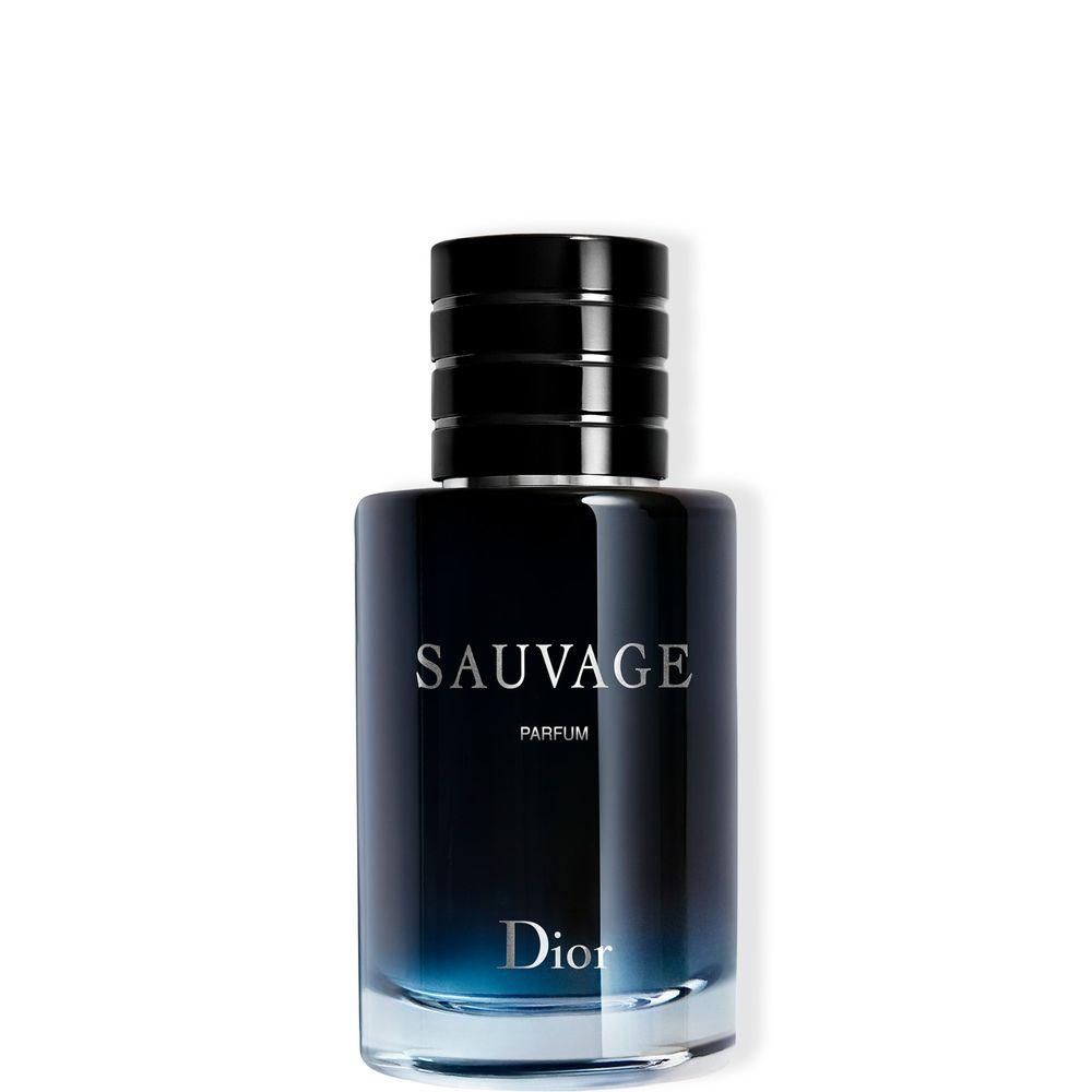3348901486392_Sauvage Parfum
