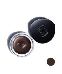 Shiseido-InkstrokeEyeliner-Brown-729238138605