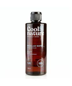 63900---AGUA-MICELAR-COOL-NATURE-250ML---1